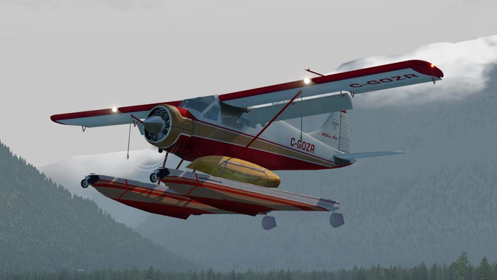 DHC-2 Floats 1.jpg