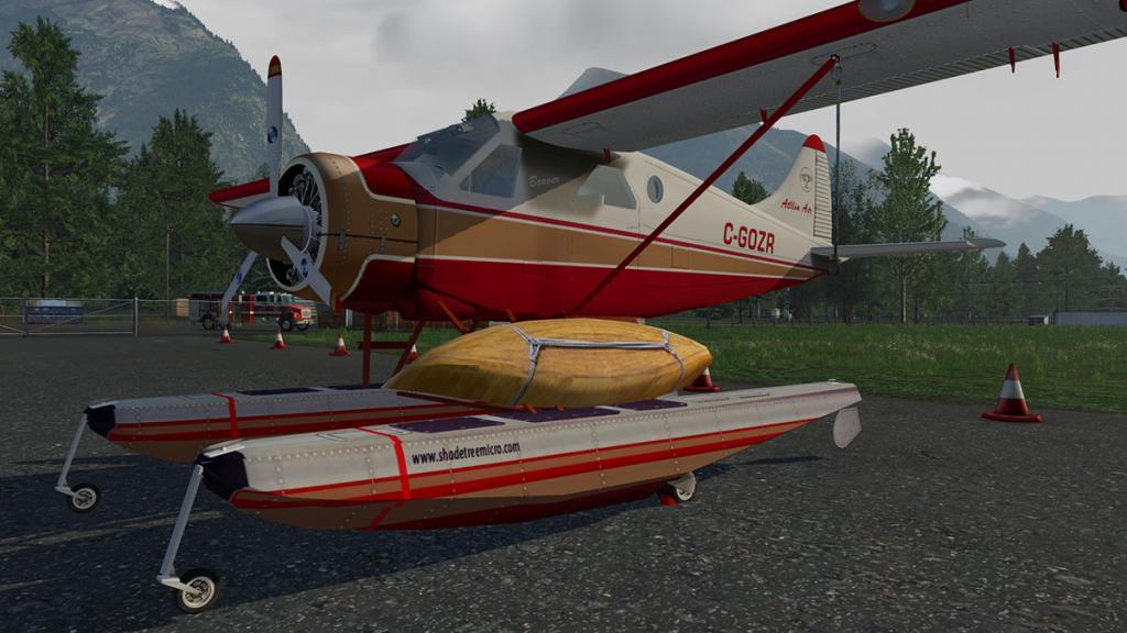DHC-2 Floats 2.jpg