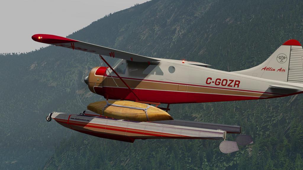 DHC-2 Floats 3.jpg