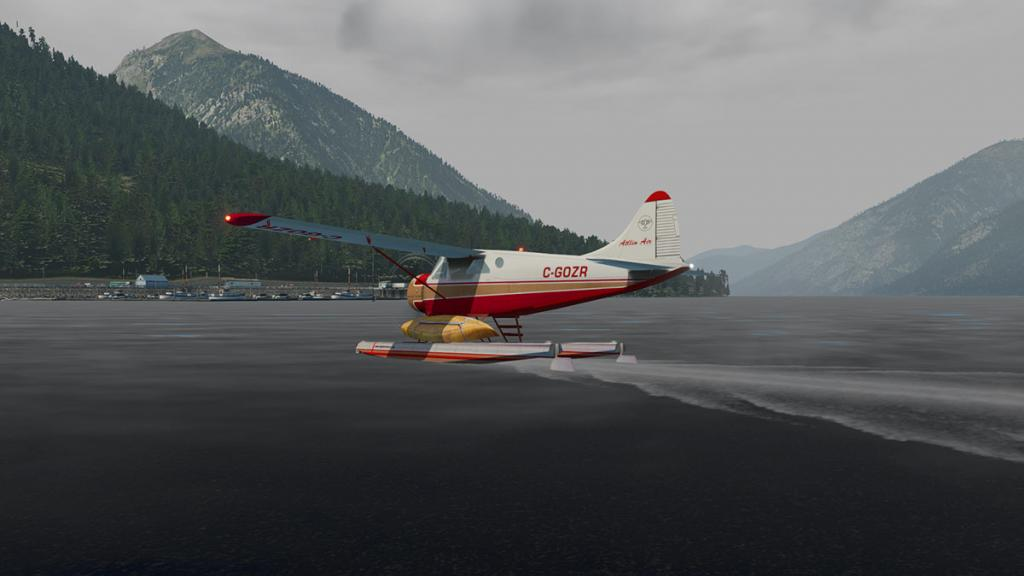 DHC-2 Floats 4.jpg