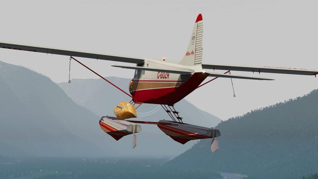 DHC-2 Floats 5.jpg