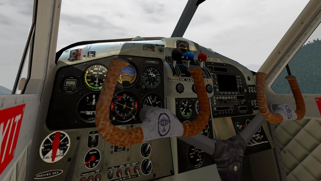 DHC-2 panel 1 .jpg