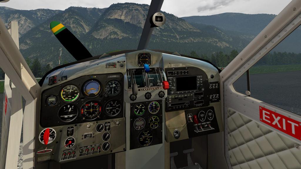 DHC-2 panel 4.jpg