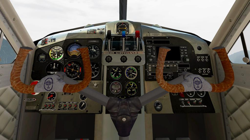 DHC-2 panel 2.jpg