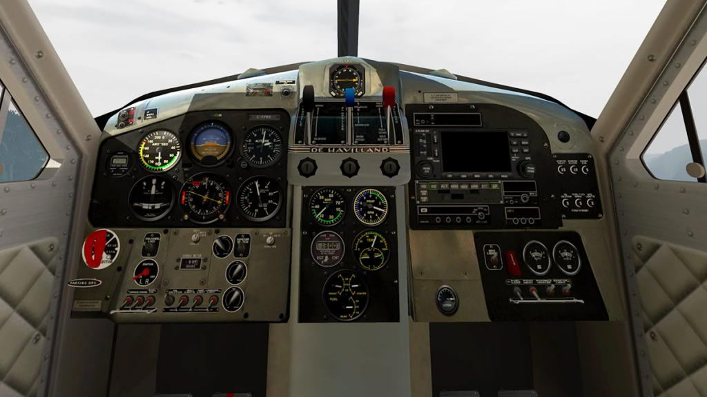 DHC-2 panel 3.jpg