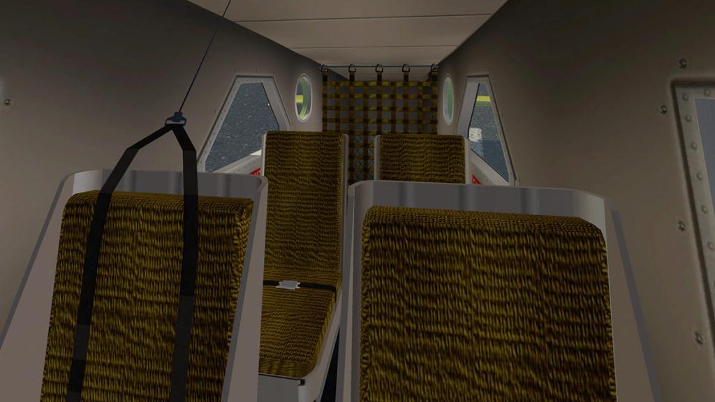 DHC-2 Cabin 2.jpg
