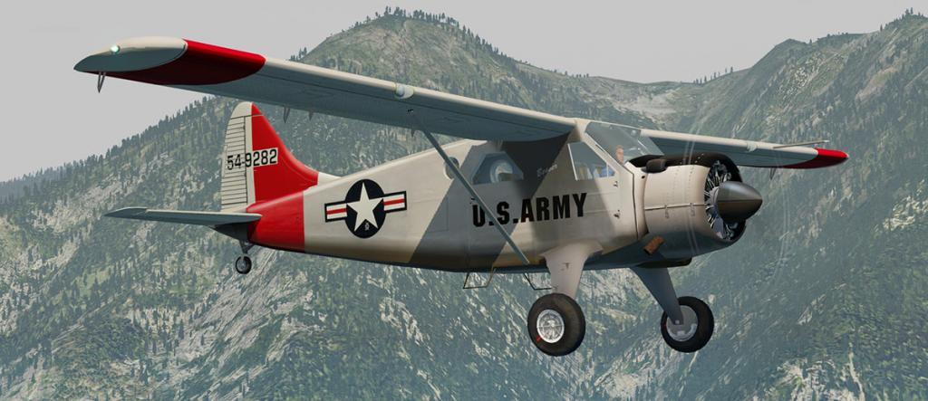 DHC-2 Livery 5.jpg