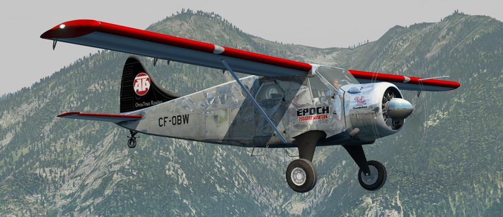 DHC-2 Livery 6.jpg