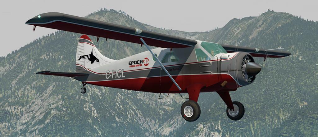 DHC-2 Livery 8.jpg