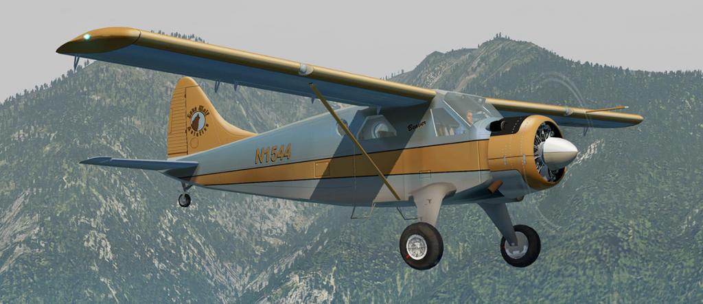 DHC-2 Livery 10.jpg
