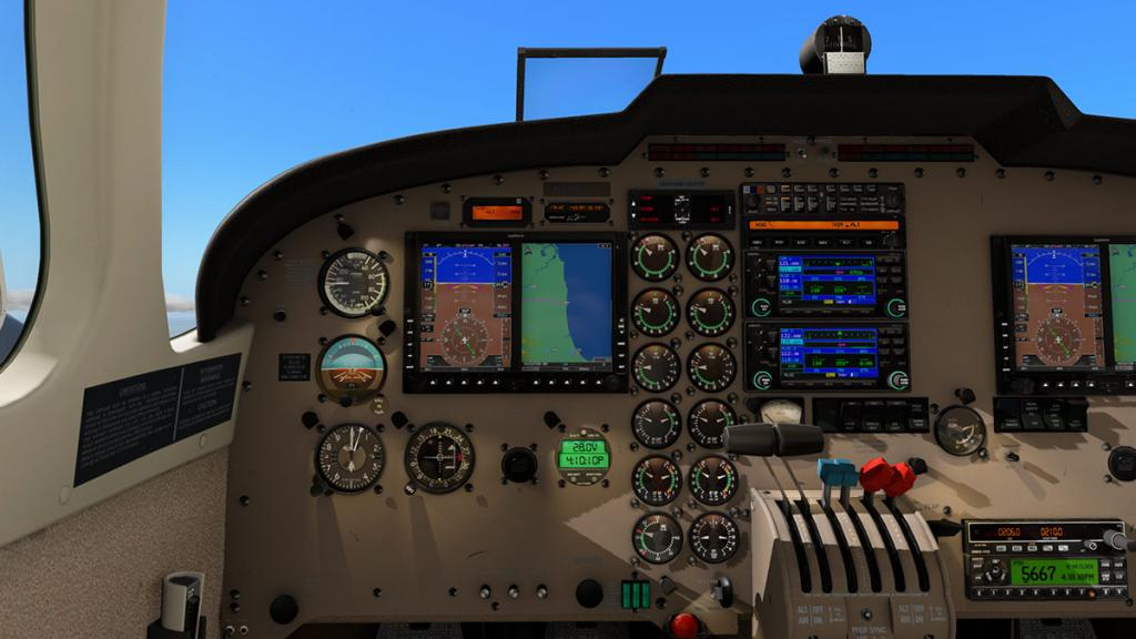 PA_34_Seneca_V_Cockpit 2.jpg