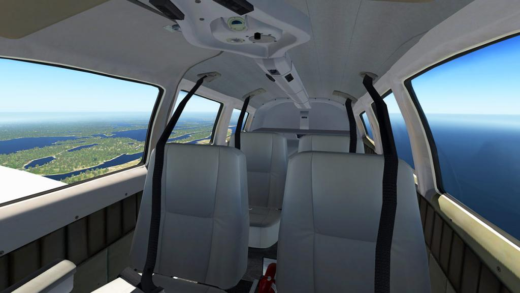 PiperArrow_Cabin 1.jpg