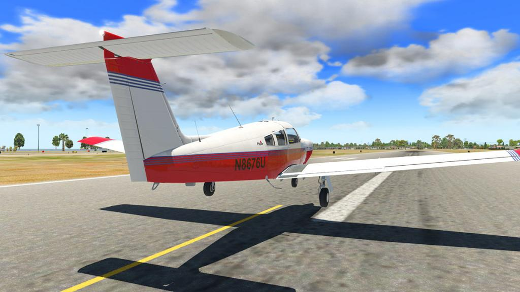 PiperArrow_Flying 2.jpg
