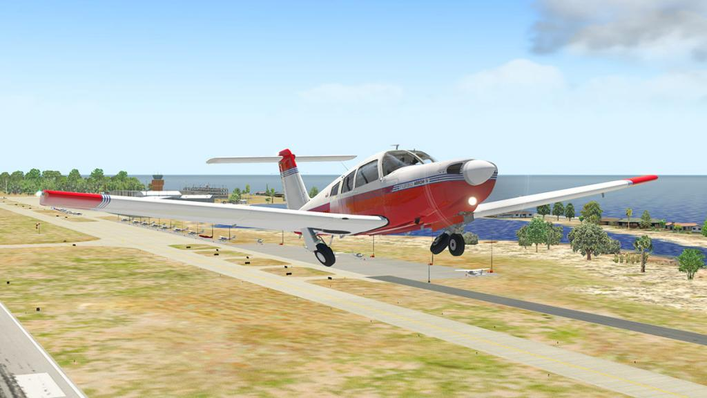 PiperArrow_Flying 3.jpg