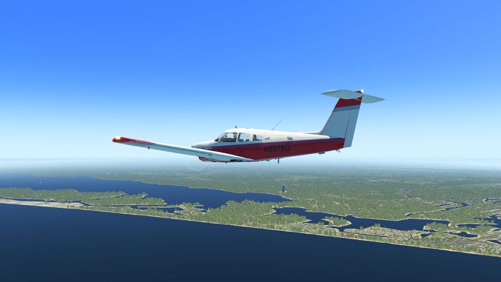 PiperArrow_Flying 6.jpg
