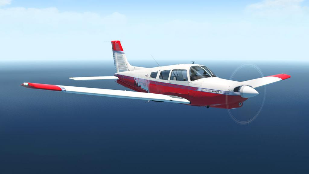 PiperArrow_Livery Red.jpg