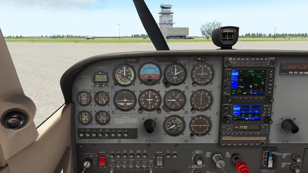 XPReal E170 start 1.jpg