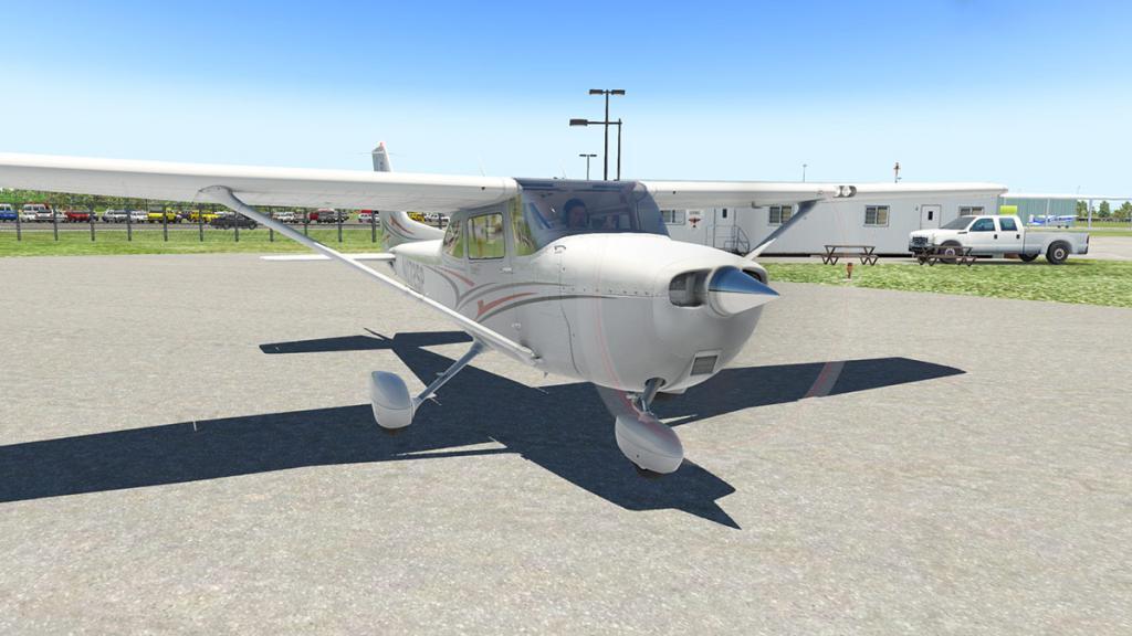 XPReal E170 start 2.jpg