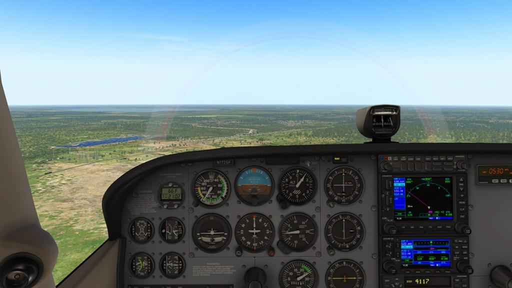 Cessna_172SP_wind new 1.jpg