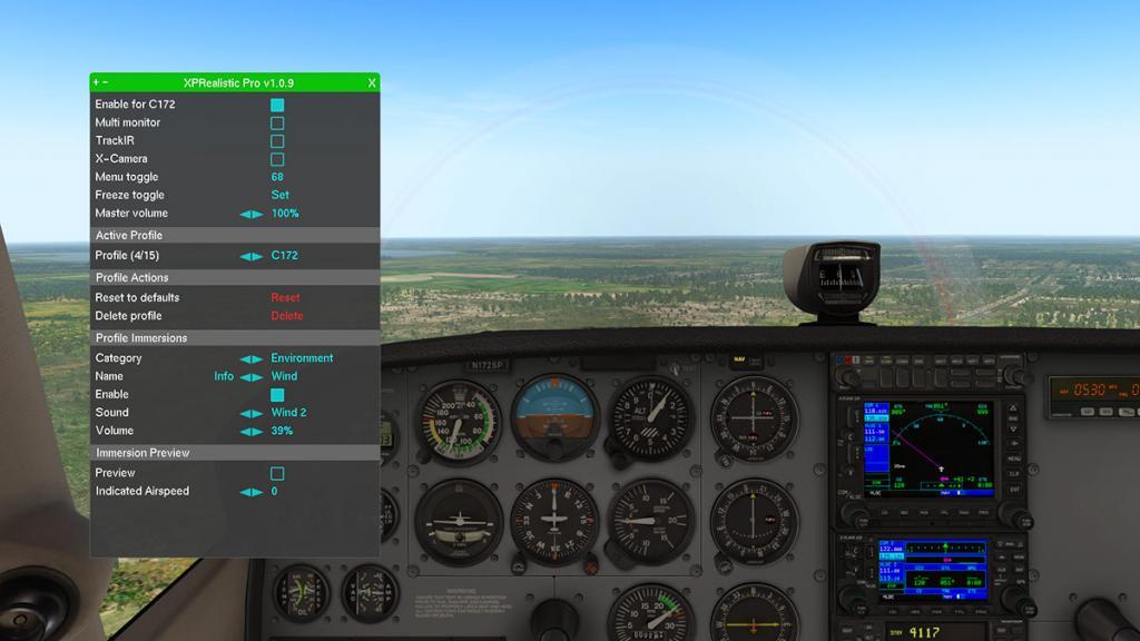 Cessna_172SP_wind new 2.jpg