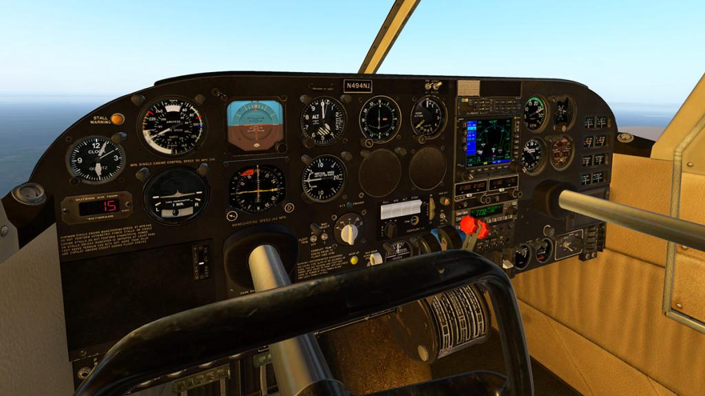 TwinComanche_Cockpit 1.jpg