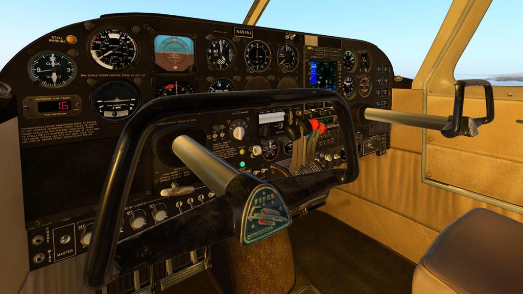 TwinComanche_Cockpit 2.jpg