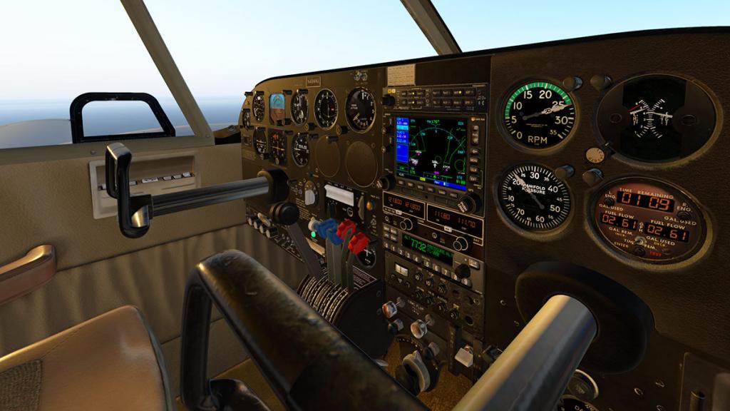 TwinComanche_Cockpit 3.jpg