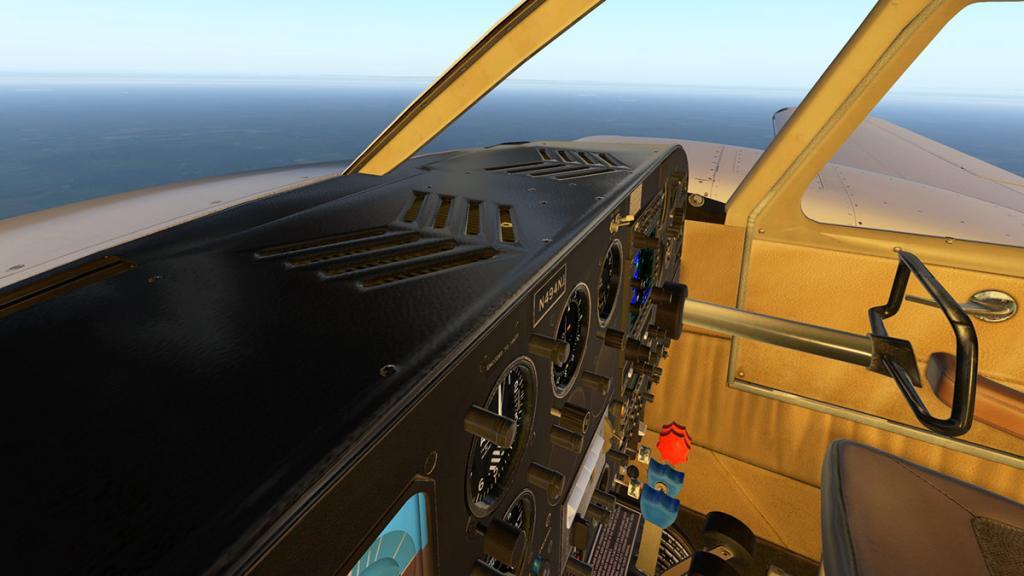 TwinComanche_Cockpit 4.jpg