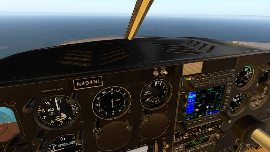 TwinComanche_Cockpit 5.jpg