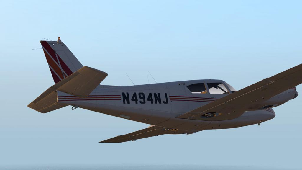 TwinComanche_Flying 2.jpg