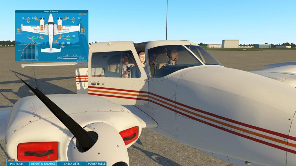 TwinComanche_Passengers 1.jpg