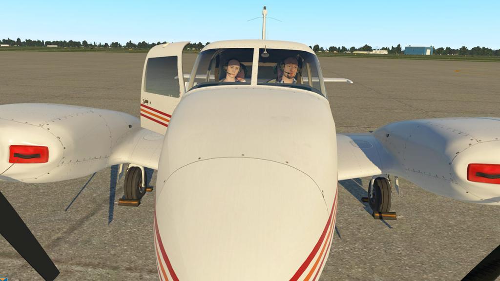 TwinComanche_Passengers 3.jpg