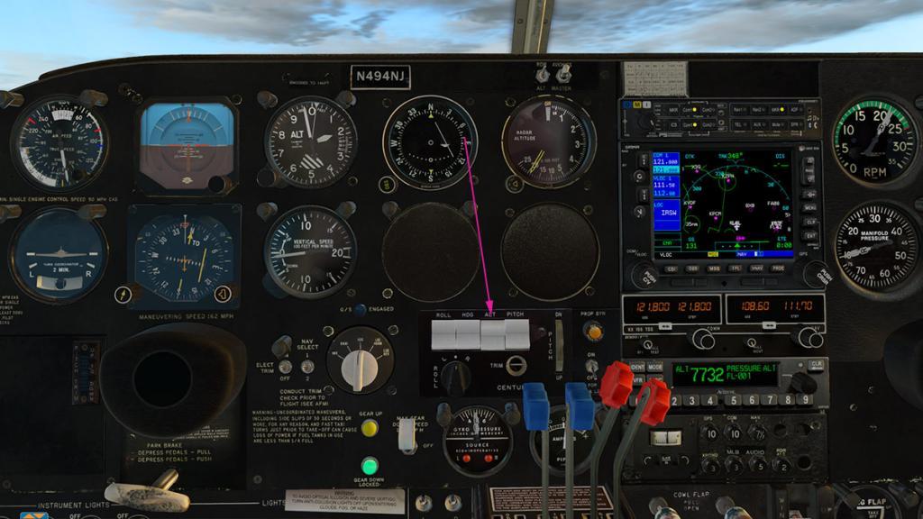 TwinComanche_Autopilot 2.jpg