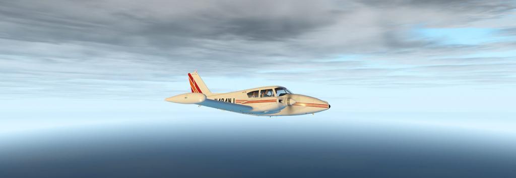 TwinComanche_Flying 14lg.jpg