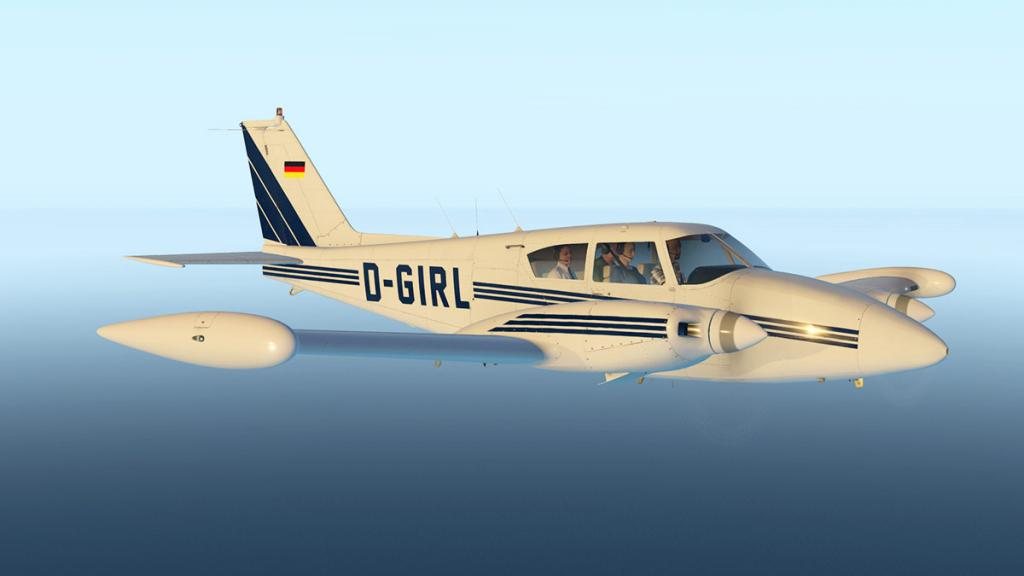 TwinComanche_Liveries D-GIRL.jpg