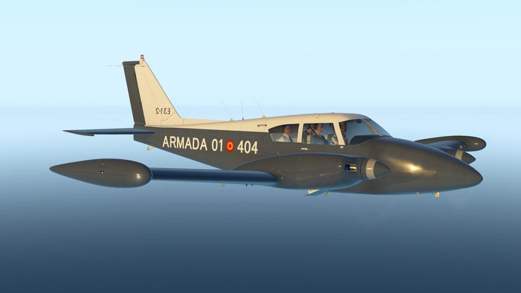 TwinComanche_Liveries Armada.jpg