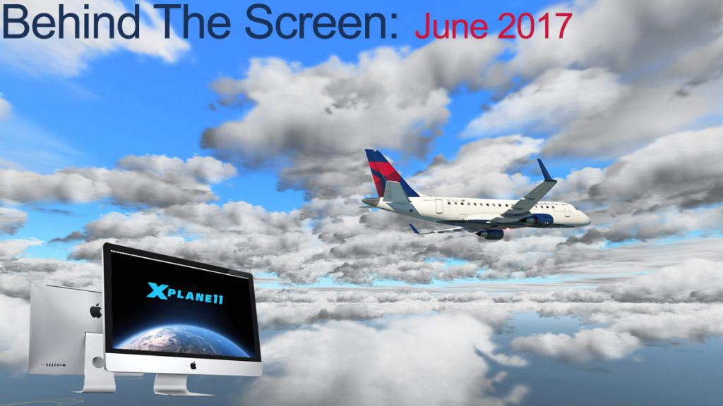 Behind the screen- June 2017.jpg