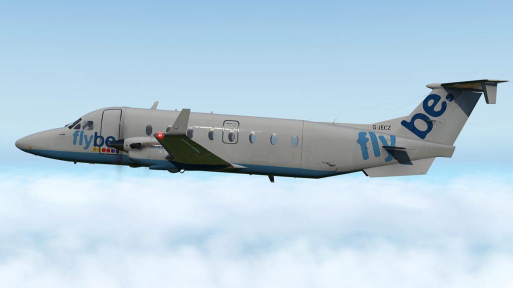 Car_B1900D_Flying 1.jpg
