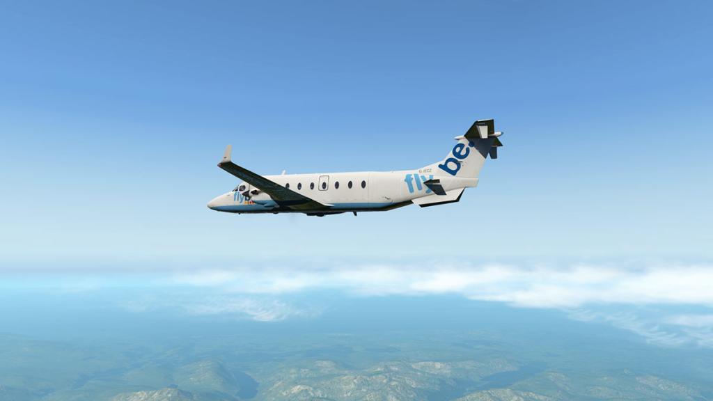 Car_B1900D_Flying 2.jpg