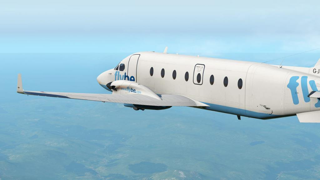 Car_B1900D_Flying 4.jpg