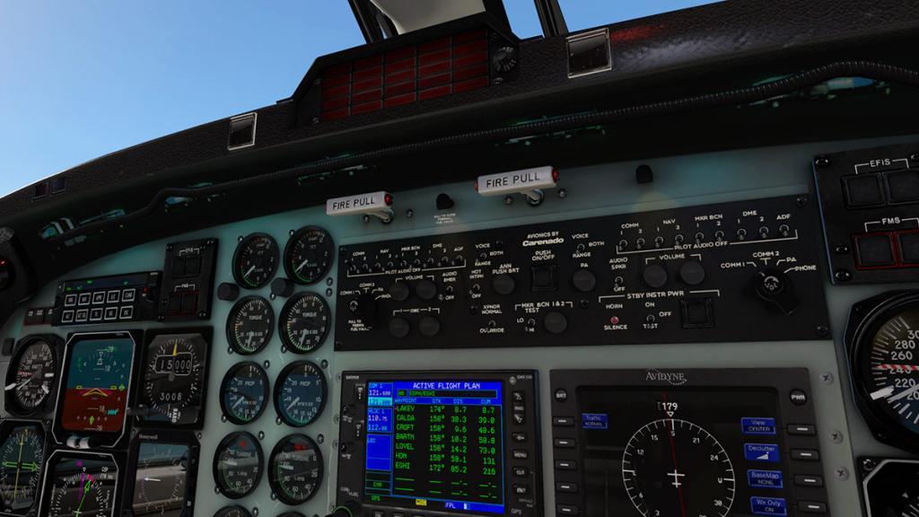 Car_B1900D_Panel 4.jpg