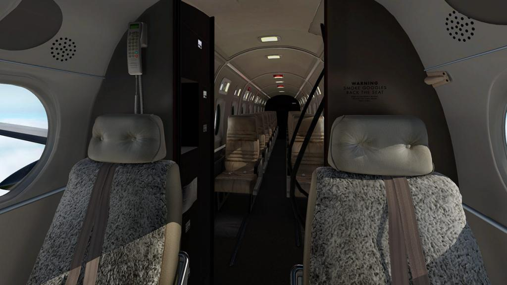 Car_B1900D_Cabin 1 .jpg