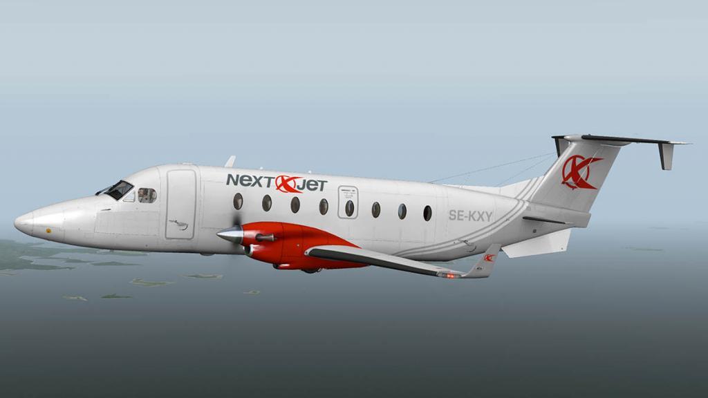 Car_B1900D_Livery Next Jet.jpg