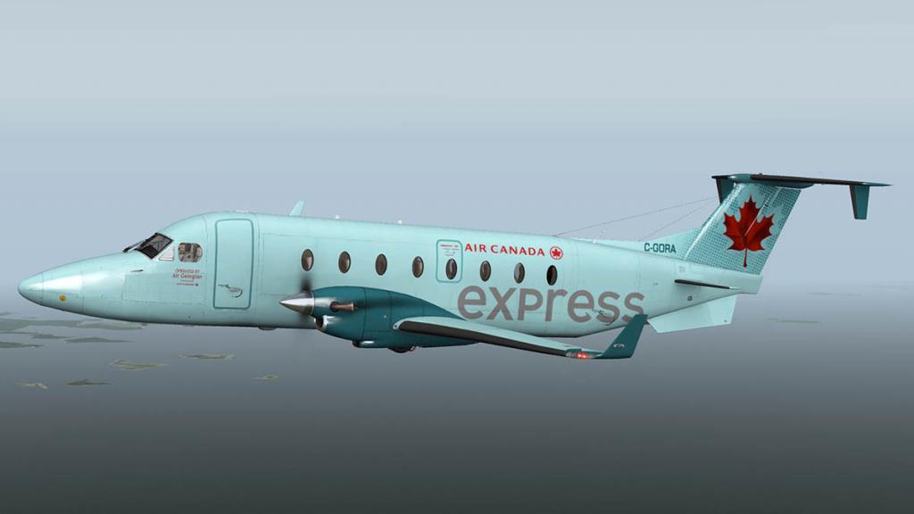 Car_B1900D_Livery Air Canada.jpg