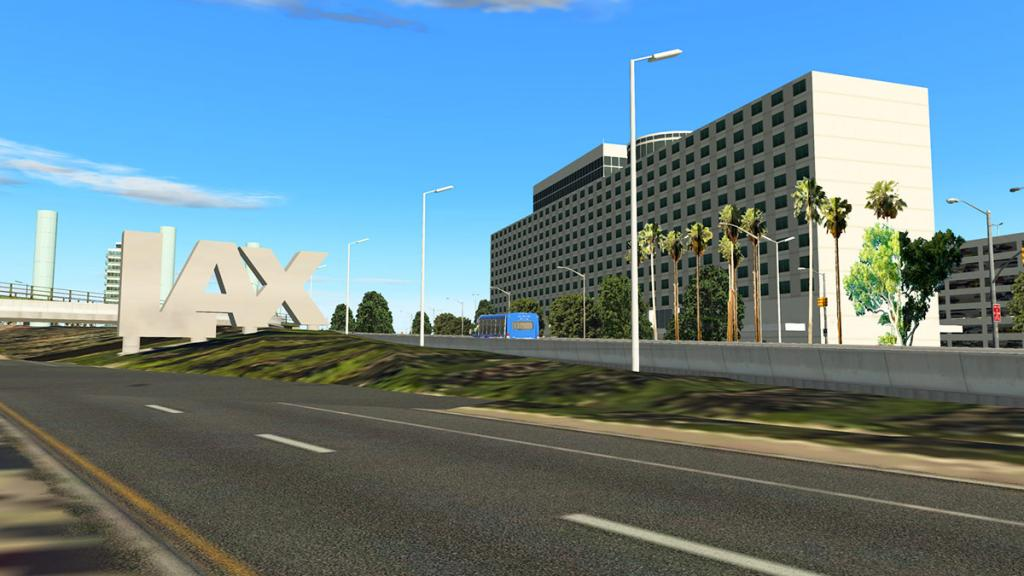 KLAX v2_Hotels 4.jpg
