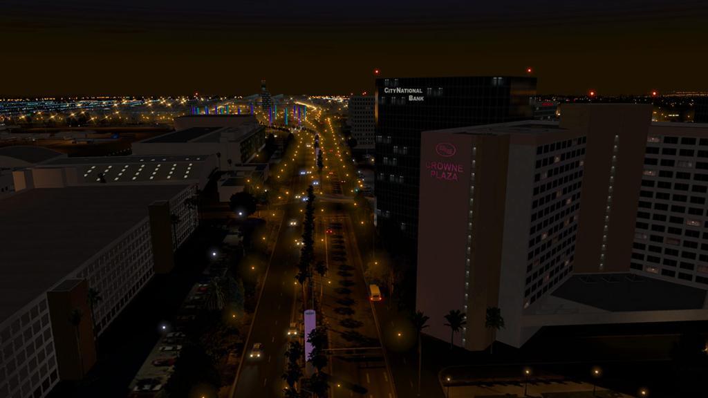 KLAX v2_Night 1.jpg