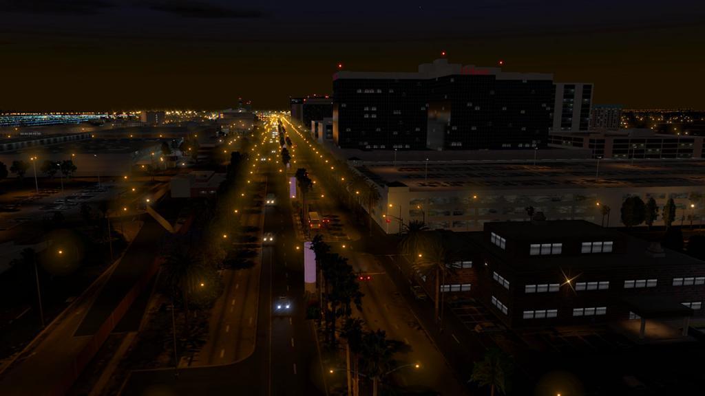 KLAX v2_Night 2.jpg