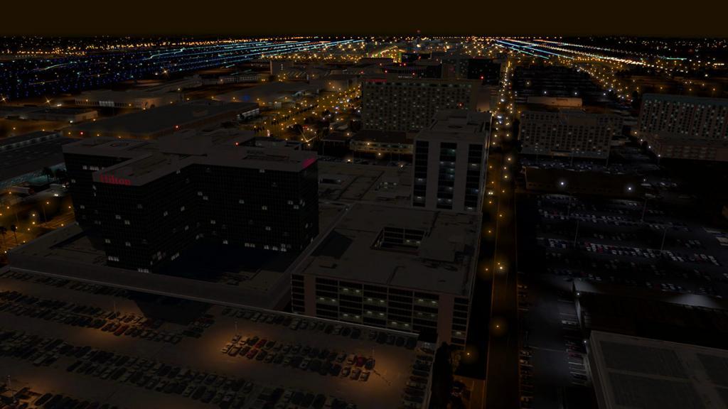 KLAX v2_Night 4.jpg