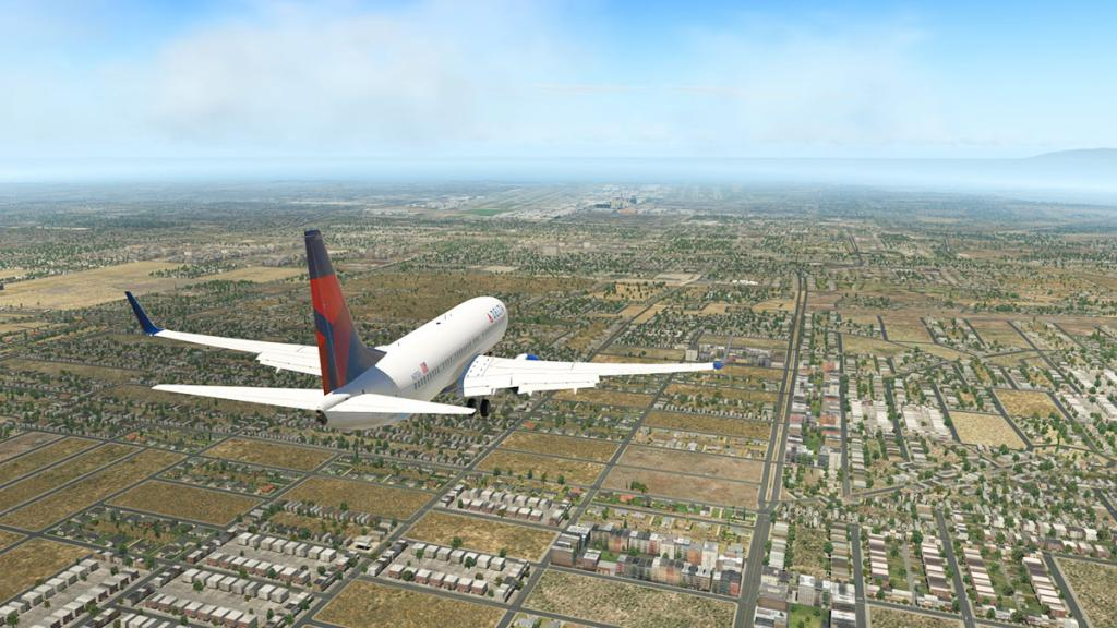 KLAX v2_Approach 1.jpg