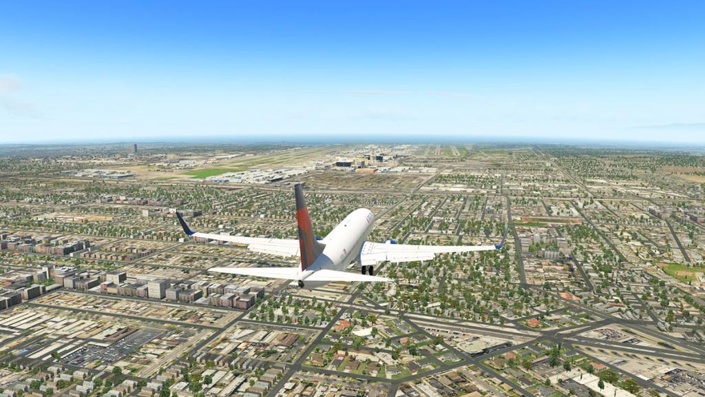 KLAX v2_Approach 3.jpg